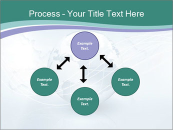 0000073014 PowerPoint Template - Slide 91