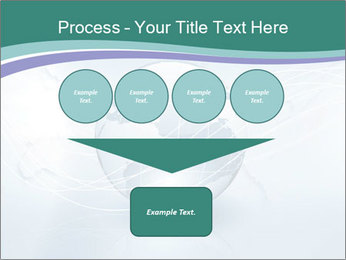 0000073014 PowerPoint Template - Slide 93