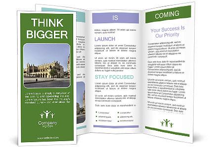 0000073015 Brochure Template