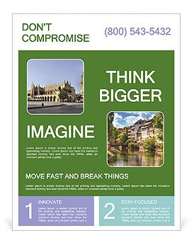 0000073015 Flyer Templates