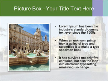 0000073015 PowerPoint Template - Slide 13