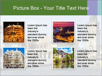 0000073015 PowerPoint Template - Slide 14