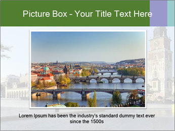 0000073015 PowerPoint Template - Slide 15