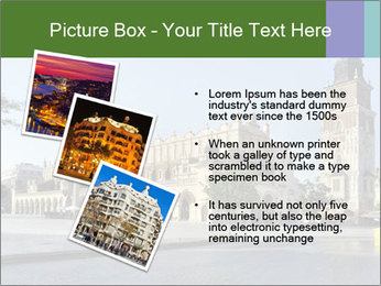 0000073015 PowerPoint Template - Slide 17