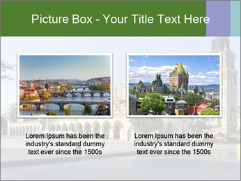 0000073015 PowerPoint Template - Slide 18