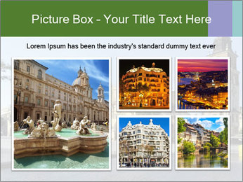 0000073015 PowerPoint Template - Slide 19