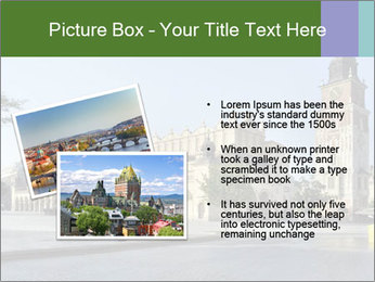 0000073015 PowerPoint Template - Slide 20