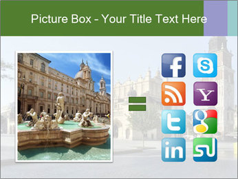 0000073015 PowerPoint Template - Slide 21