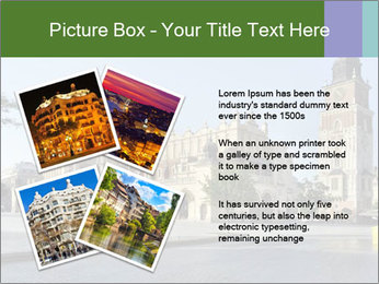 0000073015 PowerPoint Template - Slide 23