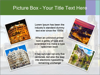 0000073015 PowerPoint Template - Slide 24