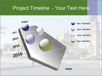 0000073015 PowerPoint Template - Slide 26