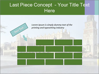 0000073015 PowerPoint Template - Slide 46