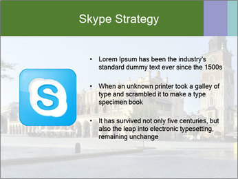 0000073015 PowerPoint Template - Slide 8