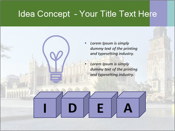0000073015 PowerPoint Template - Slide 80