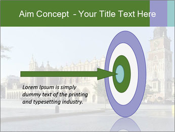 0000073015 PowerPoint Template - Slide 83