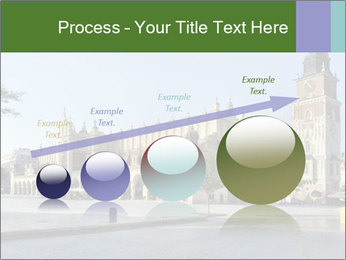 0000073015 PowerPoint Template - Slide 87