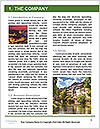0000073015 Word Templates - Page 3