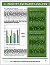 0000073015 Word Templates - Page 6