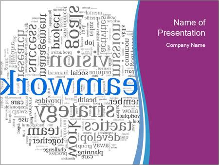 0000073016 PowerPoint Templates