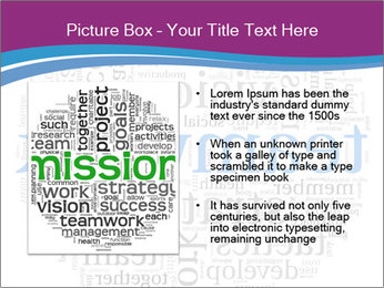 0000073016 PowerPoint Template - Slide 13