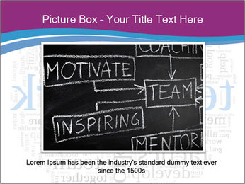 0000073016 PowerPoint Template - Slide 15