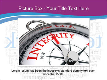 0000073016 PowerPoint Template - Slide 16