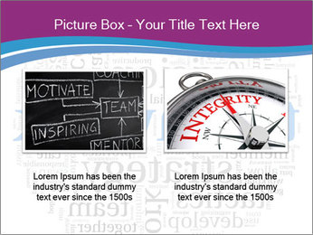 0000073016 PowerPoint Template - Slide 18