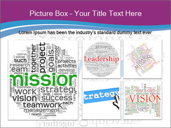 0000073016 PowerPoint Template - Slide 19