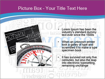 0000073016 PowerPoint Template - Slide 20