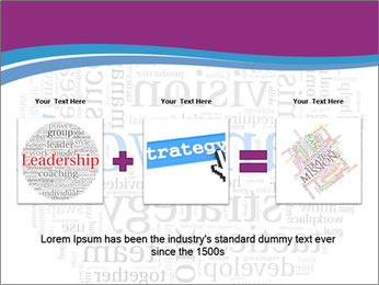 0000073016 PowerPoint Template - Slide 22
