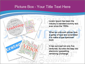 0000073016 PowerPoint Template - Slide 23