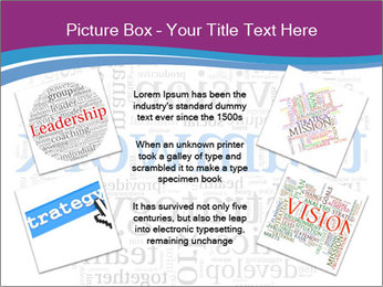 0000073016 PowerPoint Template - Slide 24