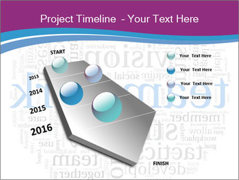0000073016 PowerPoint Template - Slide 26