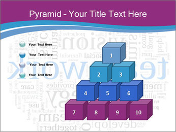 0000073016 PowerPoint Template - Slide 31