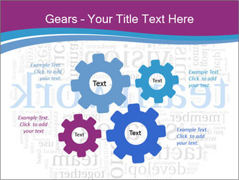 0000073016 PowerPoint Template - Slide 47
