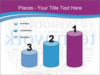 0000073016 PowerPoint Template - Slide 65