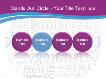 0000073016 PowerPoint Template - Slide 76