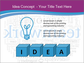 0000073016 PowerPoint Template - Slide 80