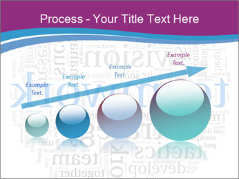 0000073016 PowerPoint Template - Slide 87