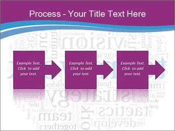 0000073016 PowerPoint Templates - Slide 88