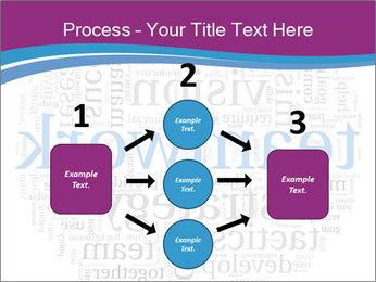 0000073016 PowerPoint Templates - Slide 92