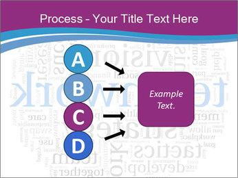 0000073016 PowerPoint Templates - Slide 94