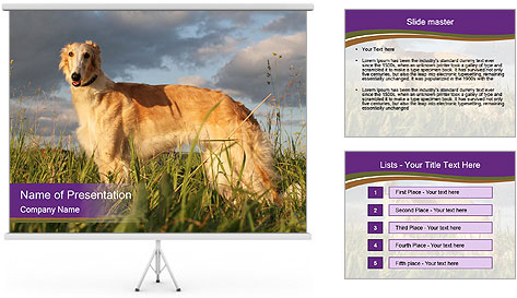 0000073017 PowerPoint Template