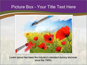0000073017 PowerPoint Template - Slide 15