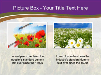 0000073017 PowerPoint Template - Slide 18