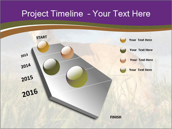 0000073017 PowerPoint Template - Slide 26