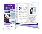 0000073018 Brochure Templates