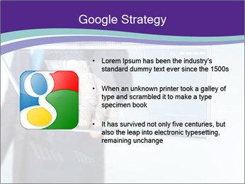 0000073018 PowerPoint Templates - Slide 10