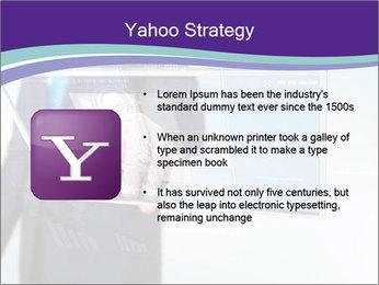 0000073018 PowerPoint Templates - Slide 11