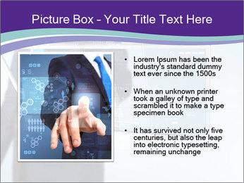 0000073018 PowerPoint Template - Slide 13